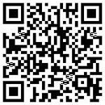 //www.zfboke.com/wp-content/uploads/2020/05/1-27.jpg插图