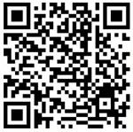 //www.zfboke.com/wp-content/uploads/2020/05/1-30.jpg插图(1)