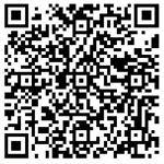 金鼠商城注册二维码