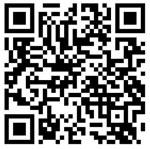 //www.zfboke.com/wp-content/uploads/2020/06/1-12.jpg插图