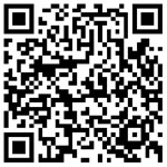 //www.zfboke.com/wp-content/uploads/2020/06/1-21.jpg插图(1)