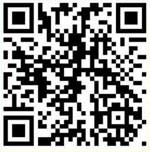 //www.zfboke.com/wp-content/uploads/2020/06/1-6.jpg插图(1)