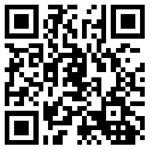微帮手机赚钱注册二维码