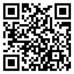 //www.zfboke.com/wp-content/uploads/2020/07/1-12.jpg插图