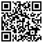 //www.zfboke.com/wp-content/uploads/2020/07/1-15.jpg插图(1)