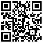 //www.zfboke.com/wp-content/uploads/2020/07/1-2.jpg插图(1)
