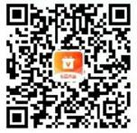 //www.zfboke.com/wp-content/uploads/2020/07/1-25.jpg插图(1)