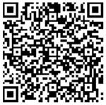 //www.zfboke.com/wp-content/uploads/2020/07/1-27.jpg插图(1)