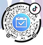 //www.zfboke.com/wp-content/uploads/2020/07/1-8.jpg插图(2)