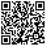 //www.zfboke.com/wp-content/uploads/2020/07/1-9.jpg插图