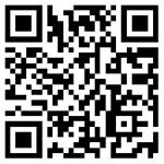 //www.zfboke.com/wp-content/uploads/2020/07/2-8.jpg插图(1)