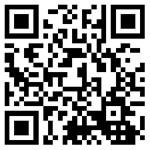 //www.zfboke.com/wp-content/uploads/2020/08/1-15.jpg插图(1)