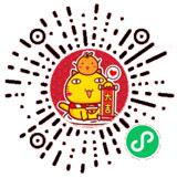//www.zfboke.com/wp-content/uploads/2020/08/1-23.jpg插图(1)