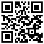 //www.zfboke.com/wp-content/uploads/2020/09/1-15.jpg插图