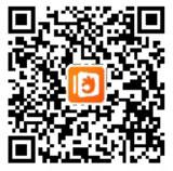 //www.zfboke.com/wp-content/uploads/2020/09/1-16.jpg插图