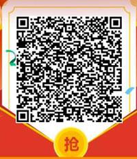 //www.zfboke.com/wp-content/uploads/2020/09/1-17.jpg插图