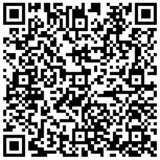 //www.zfboke.com/wp-content/uploads/2020/09/1-18.jpg插图