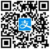 //www.zfboke.com/wp-content/uploads/2020/09/2-8.jpg插图(1)