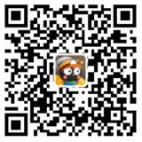 //www.zfboke.com/wp-content/uploads/2020/09/3-2.jpg插图(1)