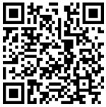 //www.zfboke.com/wp-content/uploads/2020/10/1-14.jpg插图(1)