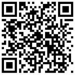 //www.zfboke.com/wp-content/uploads/2020/10/1-25.jpg插图