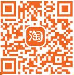 //www.zfboke.com/wp-content/uploads/2020/10/1-7.jpg插图(1)