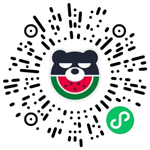 //www.zfboke.com/wp-content/uploads/2020/11/1-12.jpg插图(1)
