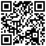 //www.zfboke.com/wp-content/uploads/2020/11/1-13.jpg插图