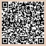 //www.zfboke.com/wp-content/uploads/2020/11/1-19.jpg插图(1)