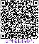 //www.zfboke.com/wp-content/uploads/2020/11/1-23.jpg插图