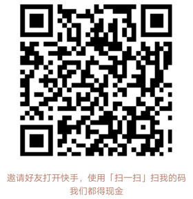 //www.zfboke.com/wp-content/uploads/2020/11/2-25.jpg插图