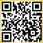 //www.zfboke.com/wp-content/uploads/2020/12/1-11.jpg插图(1)