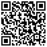 //www.zfboke.com/wp-content/uploads/2020/12/1-22.jpg插图(1)