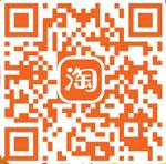 //www.zfboke.com/wp-content/uploads/2020/12/1-6.jpg插图(1)