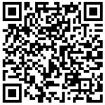 //www.zfboke.com/wp-content/uploads/2020/12/3-13.jpg插图(2)