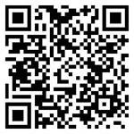 //www.zfboke.com/wp-content/uploads/2021/01/1-13.jpg插图(1)