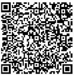 //www.zfboke.com/wp-content/uploads/2021/01/1-19.jpg插图