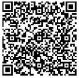 //www.zfboke.com/wp-content/uploads/2021/01/1-27.jpg插图