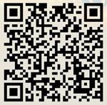 //www.zfboke.com/wp-content/uploads/2021/01/1-33.jpg插图(1)