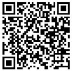 //www.zfboke.com/wp-content/uploads/2021/01/1-38.jpg插图(1)