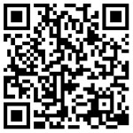 //www.zfboke.com/wp-content/uploads/2021/01/1-39.jpg插图(1)