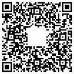 //www.zfboke.com/wp-content/uploads/2021/01/2-19.jpg插图(1)