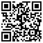 //www.zfboke.com/wp-content/uploads/2021/01/3-12.jpg插图(1)