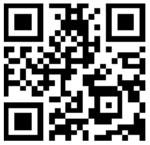 //www.zfboke.com/wp-content/uploads/2021/01/3-4.jpg插图(1)