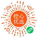 //www.zfboke.com/wp-content/uploads/2021/02/1-15.jpg插图