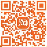//www.zfboke.com/wp-content/uploads/2021/02/1-16.jpg插图(1)