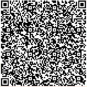 //www.zfboke.com/wp-content/uploads/2021/02/1-18.jpg插图