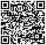 //www.zfboke.com/wp-content/uploads/2021/02/1-6.jpg插图(1)
