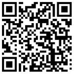 //www.zfboke.com/wp-content/uploads/2021/03/1-13.jpg插图(2)