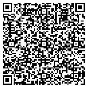 //www.zfboke.com/wp-content/uploads/2021/03/1-15.jpg插图(1)